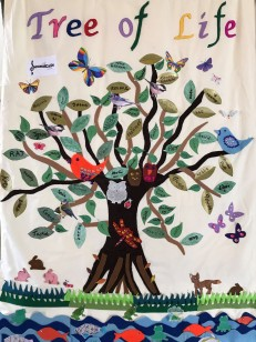 Tree Of Life SCL