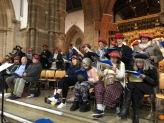 SCLRemem Choir