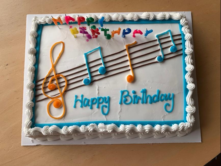 5th-birthday-1.jpg